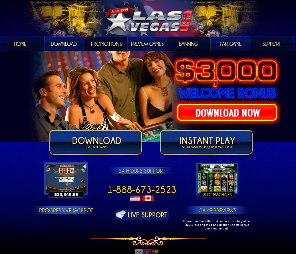 slot machines free online deutschland online casino