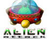 alien_attack_logo