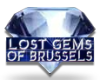 lost_gems_of_brussels_logo