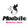 moobile_logo
