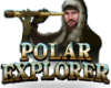 polar_explorer_logo